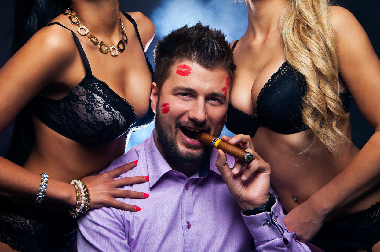 Bachelor Party Panama Planning Guide