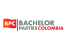 Bachelor-Parties-Colombia