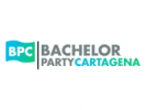 Bachelor-Party-Cartagena