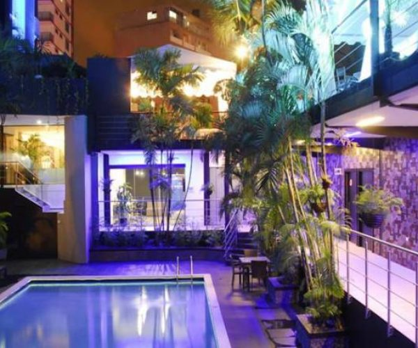 Bachelor-Party-House-Rentals-Panama