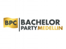 Bachelor-Party-Medellin