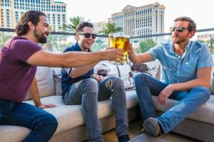 Bachelor-Party-Planning-Guide-How-To