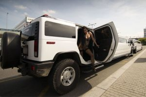 Bachelor-Party-Services-VIP-Services