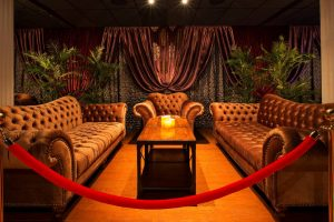 Bachelor-Party-VIP-Services