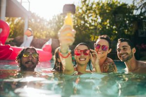 Private-Pool-Party-Planning-Service-2