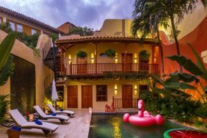 cartagena-bachelor-party-vacation-rentals-where-to-stay.jpg