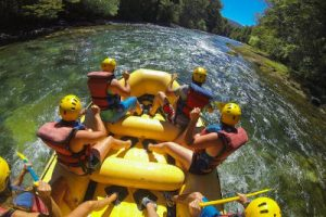 rio-claro-rafting-tour-medellin-bachelor-party-activities