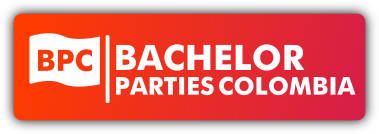 Bachelor-Parties-Colombia-Logo-Brand
