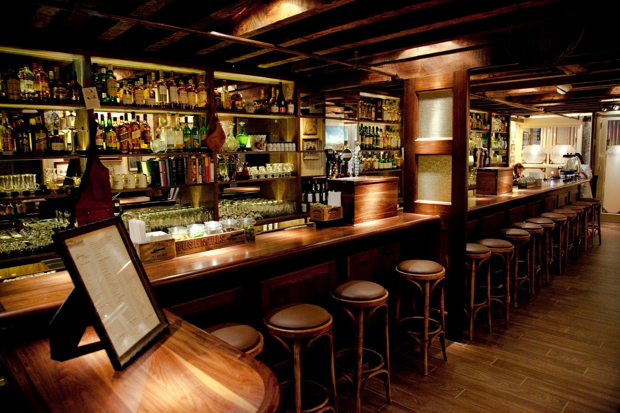Best-Restaurants-Bars-To-Visit-Bachelor-Party-Panama