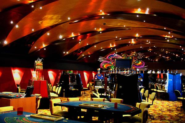Cartagena-Casinos-Crawl-tour