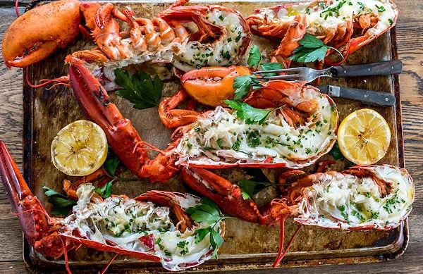 Cartagena-Seafood-local-food-gastronomic-tours