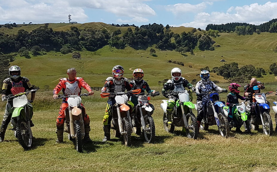 Dirt-Bike-Tour-Medellin-bachelor-party-things-to-do