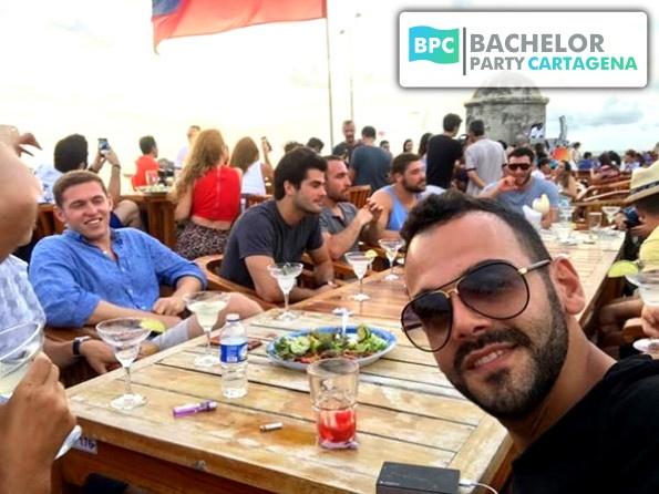 bachelor-party-cartagena-tour-packages-plans.jpeg
