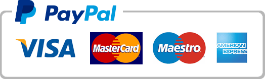 icon-paypal-card.png