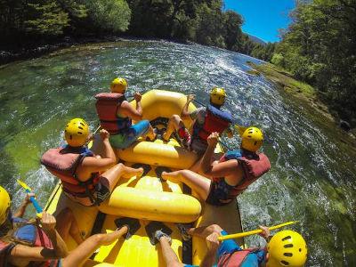 rio-claro-rafting-tour-medellin-bachelor-party-activities